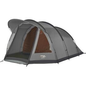 Vango Ascott 500 Tent Cloud Grey